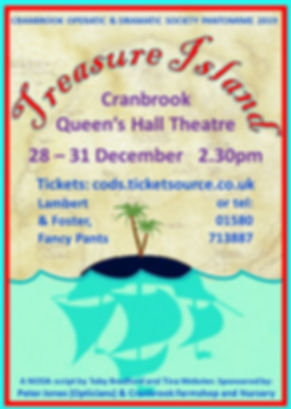 Treasure Island poster final.jpg