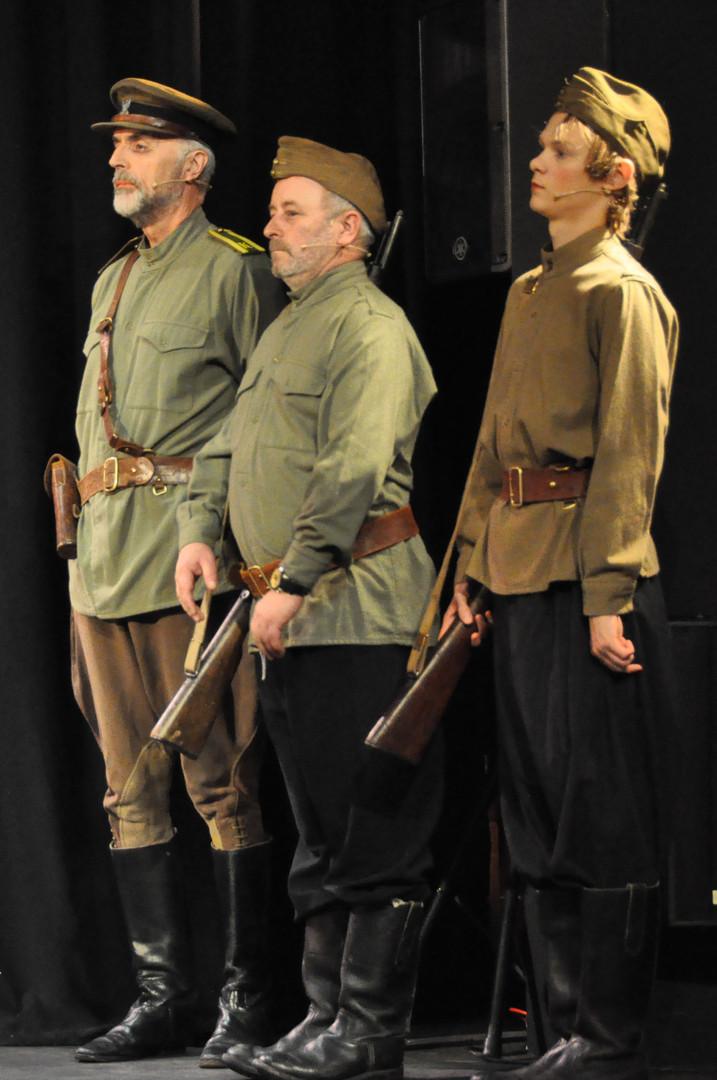 Fiddler - dress rehearsal 22-10-19 -104.