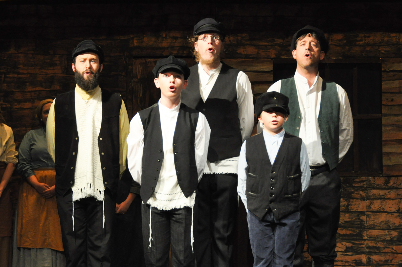 Fiddler - dress rehearsal 22-10-19 -102.