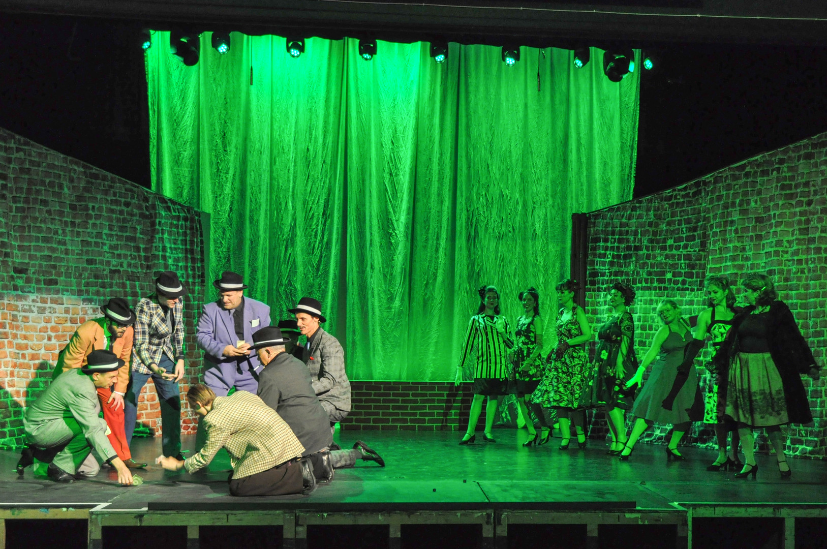 Guys & Dolls - Display 65 (52 of 65).jpg