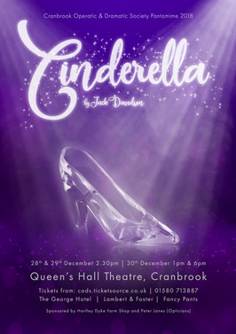 Cinderella SMALL SMALL .jpg