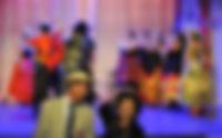 Guys & Dolls - Display 65 (33 of 65).jpg