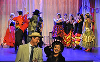 Guys & Dolls - Display 65 (33 of 65).jpg