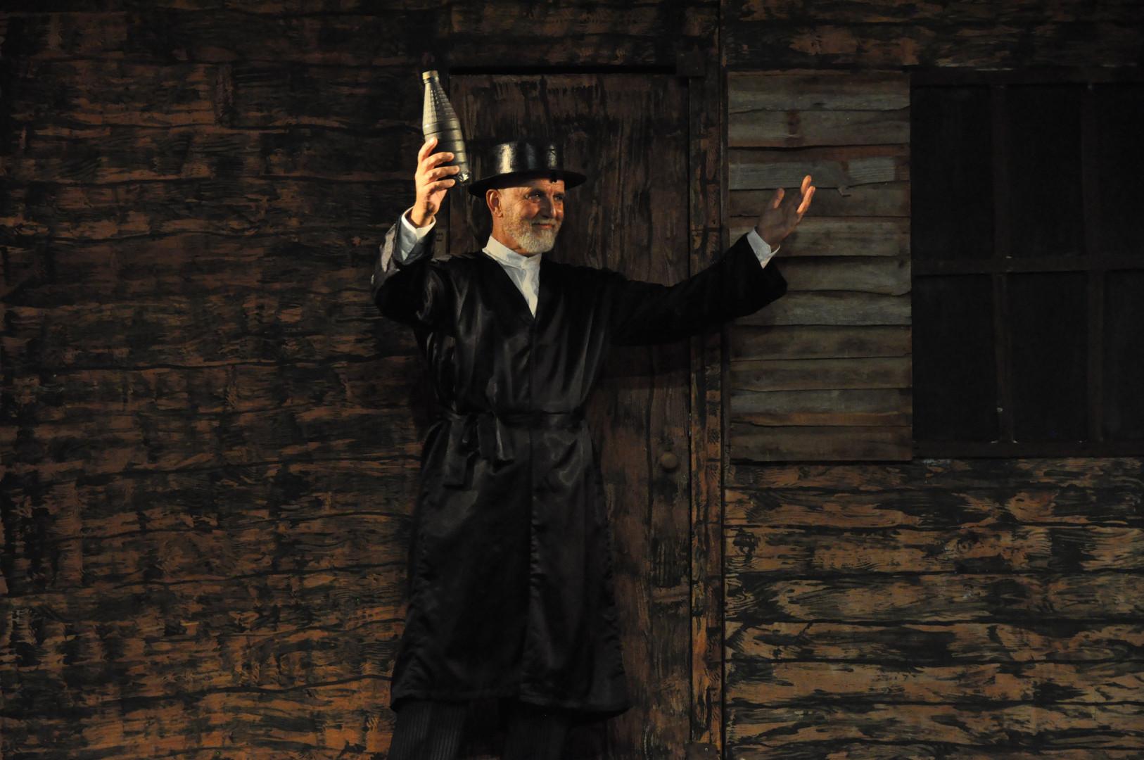 Fiddler - dress rehearsal 22-10-19 -124.