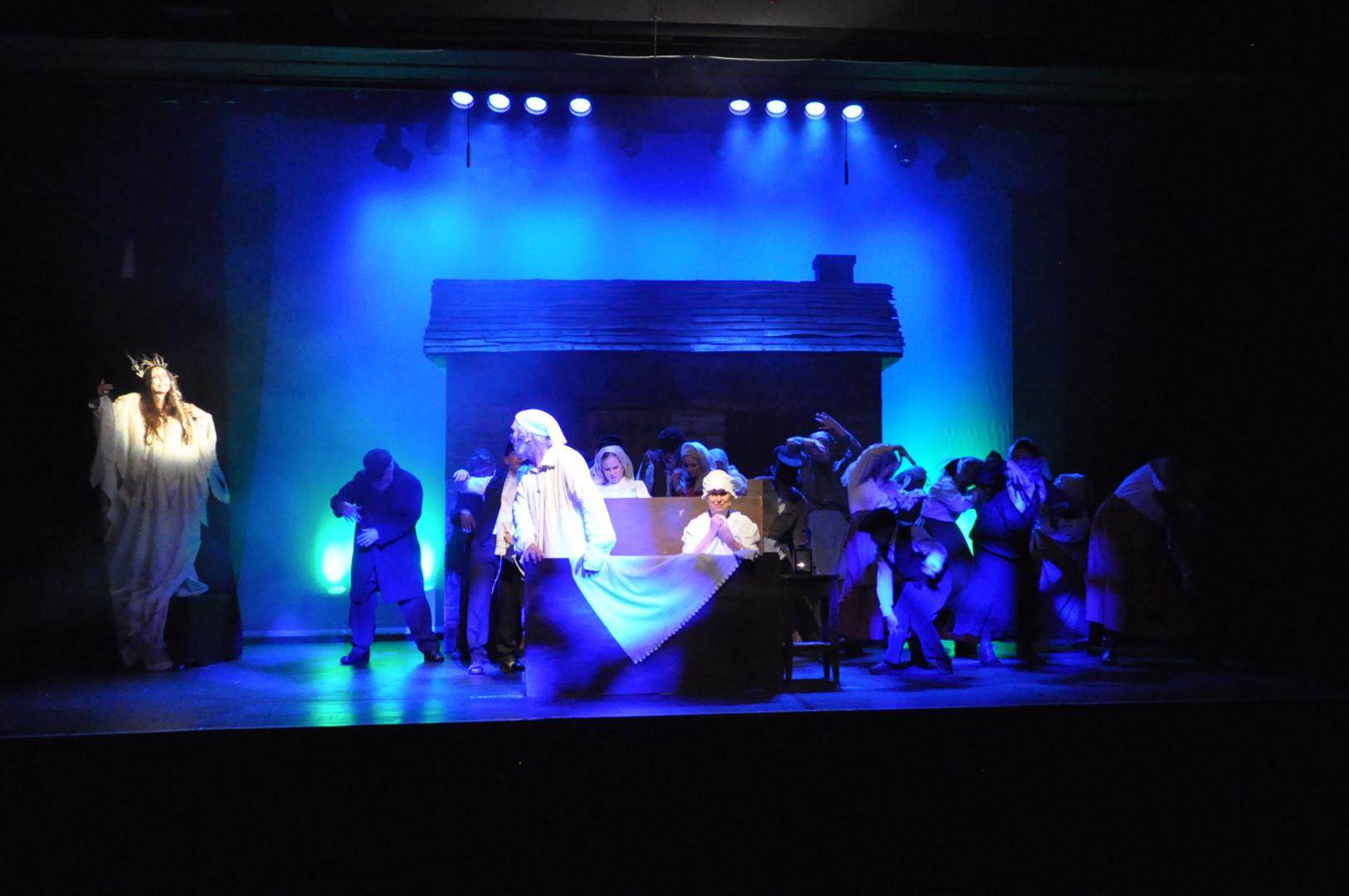 Fiddler - dress rehearsal 22-10-19 -120.