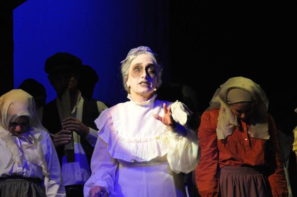 Fiddler - dress rehearsal 22-10-19 -119.