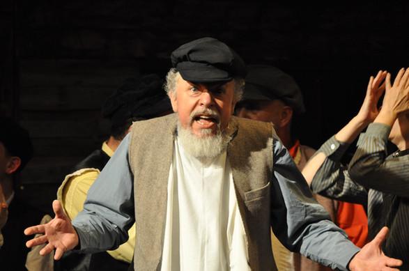 Fiddler - dress rehearsal 22-10-19 -128.