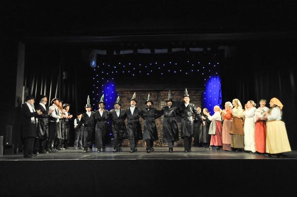Fiddler - dress rehearsal 22-10-19 -125.