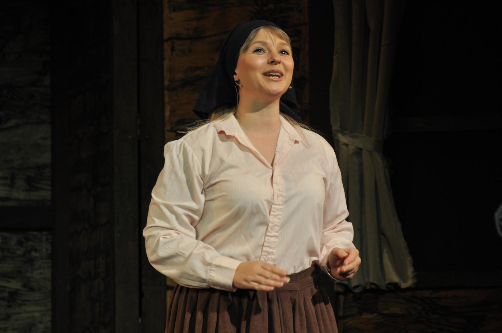 Fiddler - dress rehearsal 22-10-19 -107.