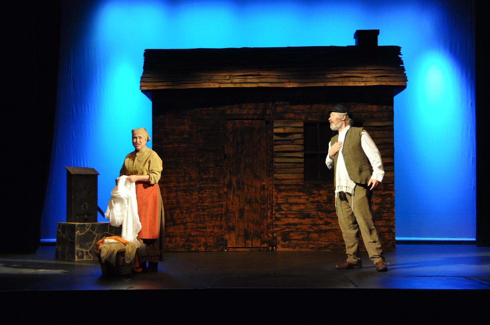 Fiddler - dress rehearsal 22-10-19 -127.
