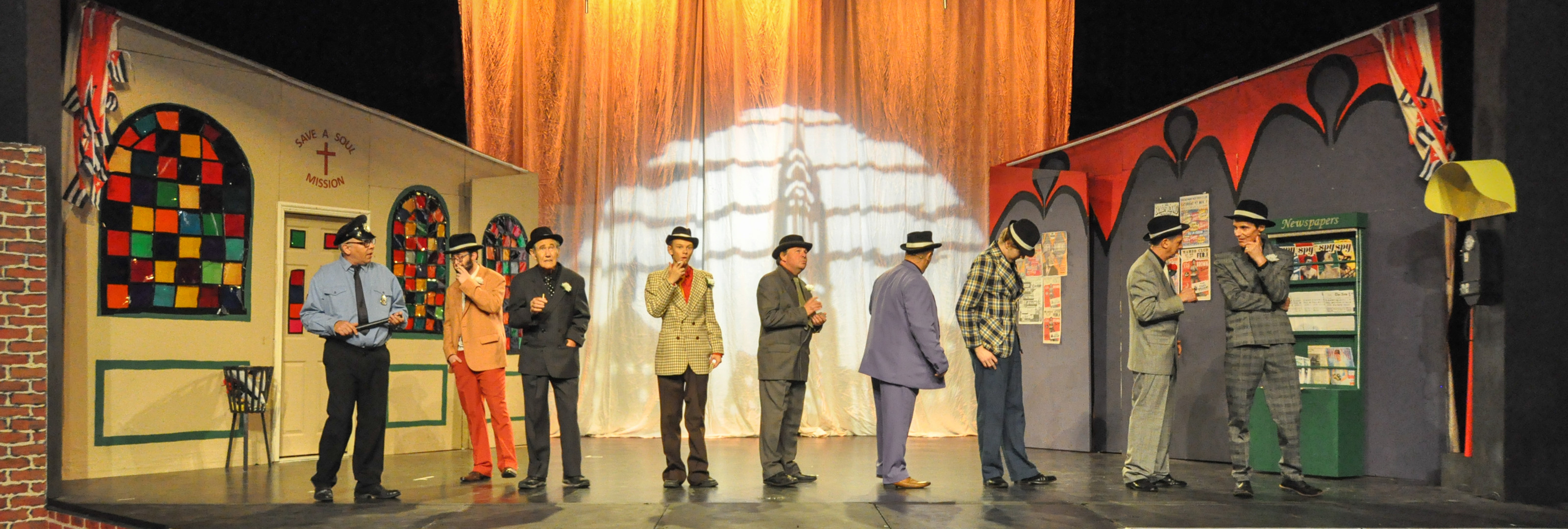 Guys & Dolls - Display 65 (23 of 65).jpg