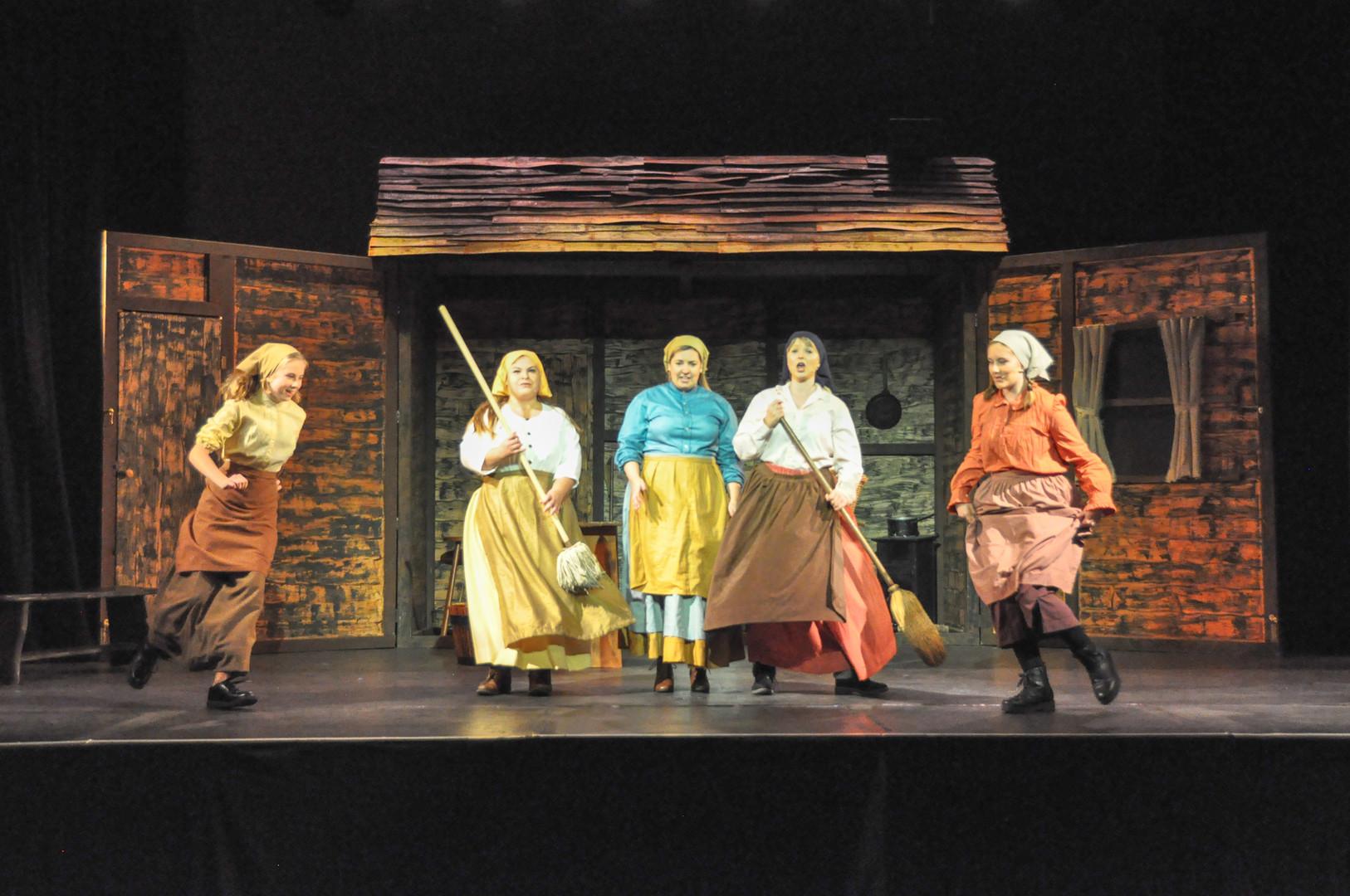 Fiddler - dress rehearsal 22-10-19 -108.
