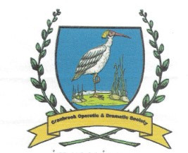 Logo 36.jpg