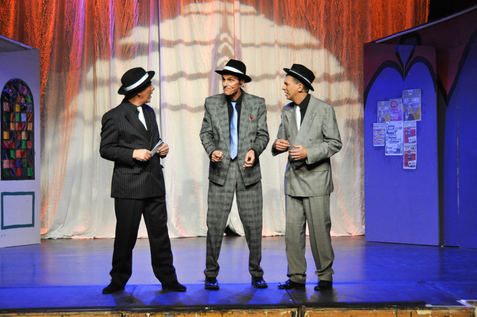 Guys & Dolls - Display 65 (4 of 65).jpg