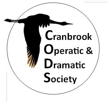 Logo 31.jpg