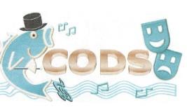 Logo 26.jpg