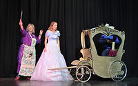 Cinderella display (9 of 55).jpg