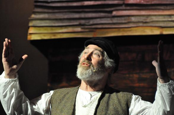 Fiddler - dress rehearsal 22-10-19 -109.