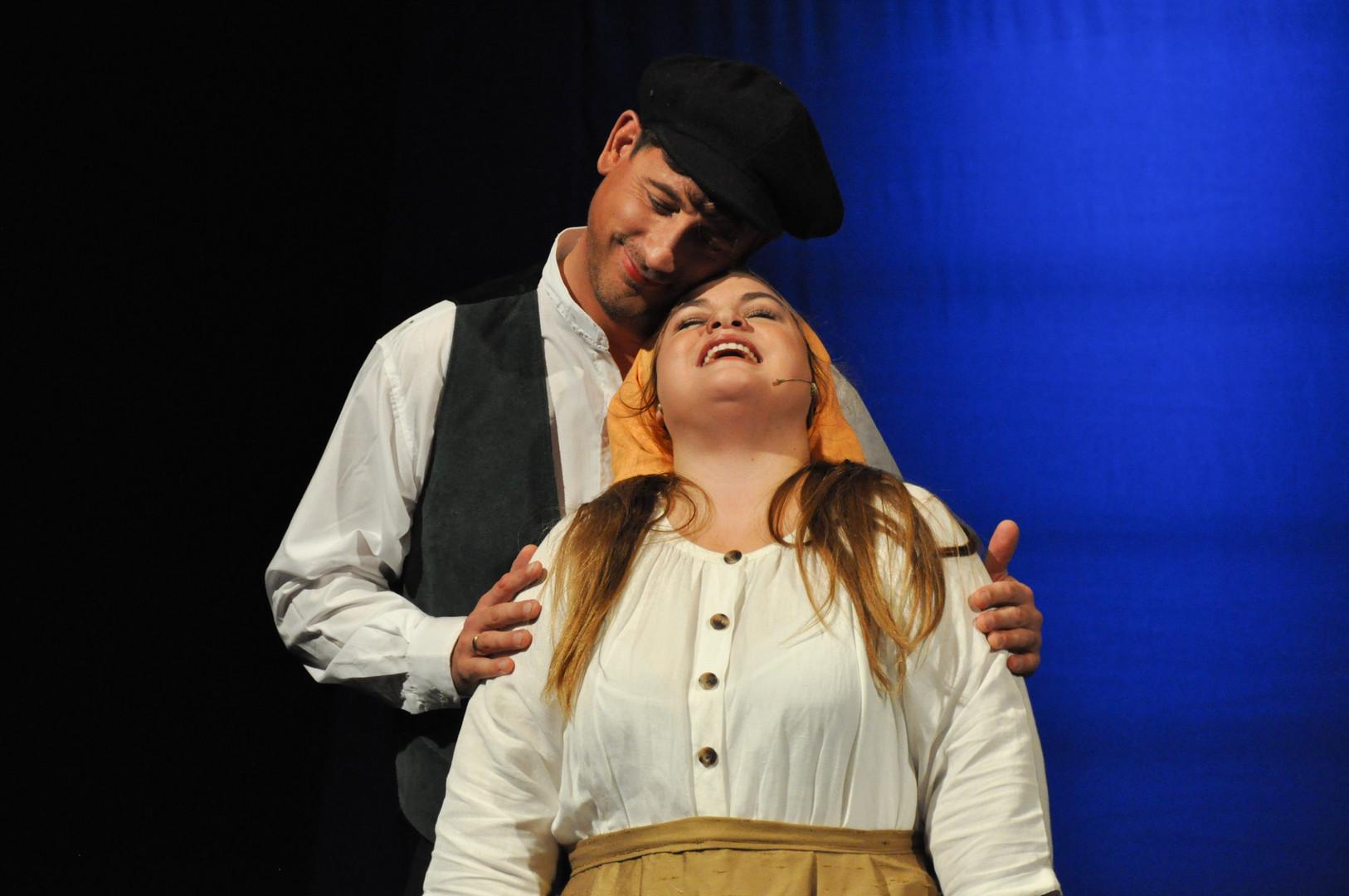 Fiddler - dress rehearsal 22-10-19 -126.