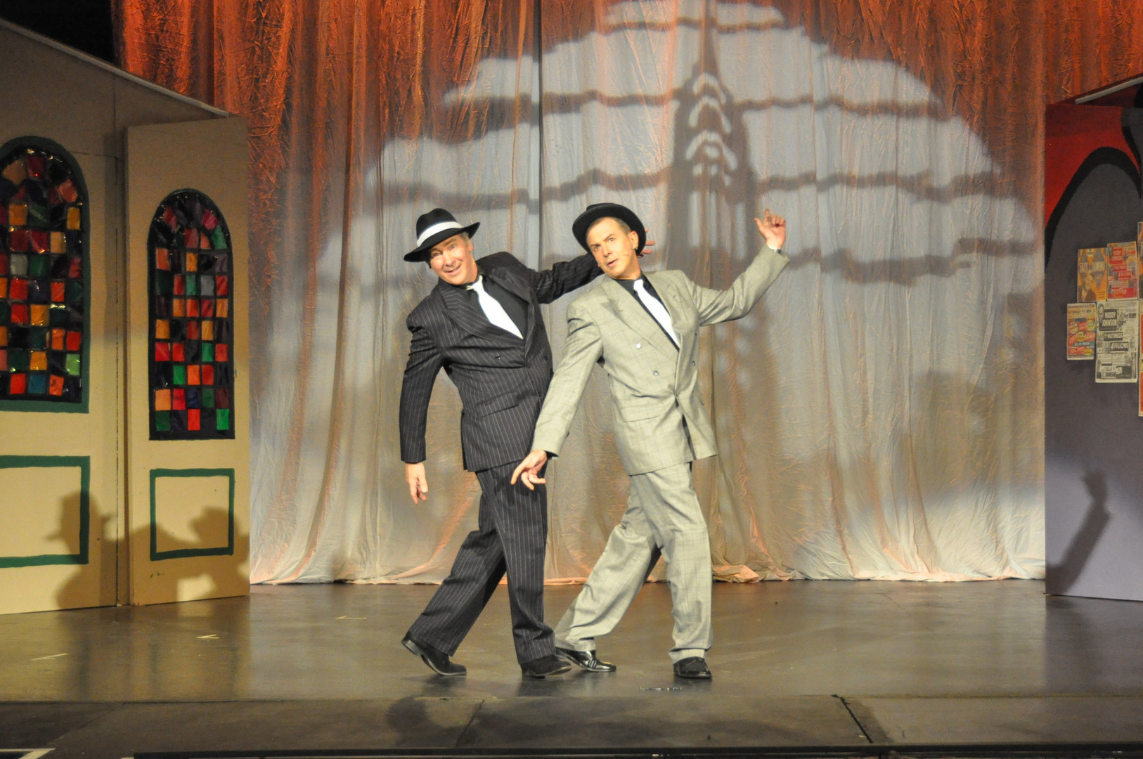 Guys & Dolls - Display 65 (19 of 65).jpg