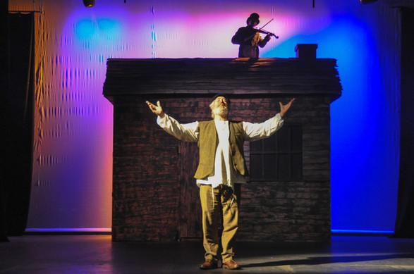 Fiddler - dress rehearsal 22-10-19 -101.