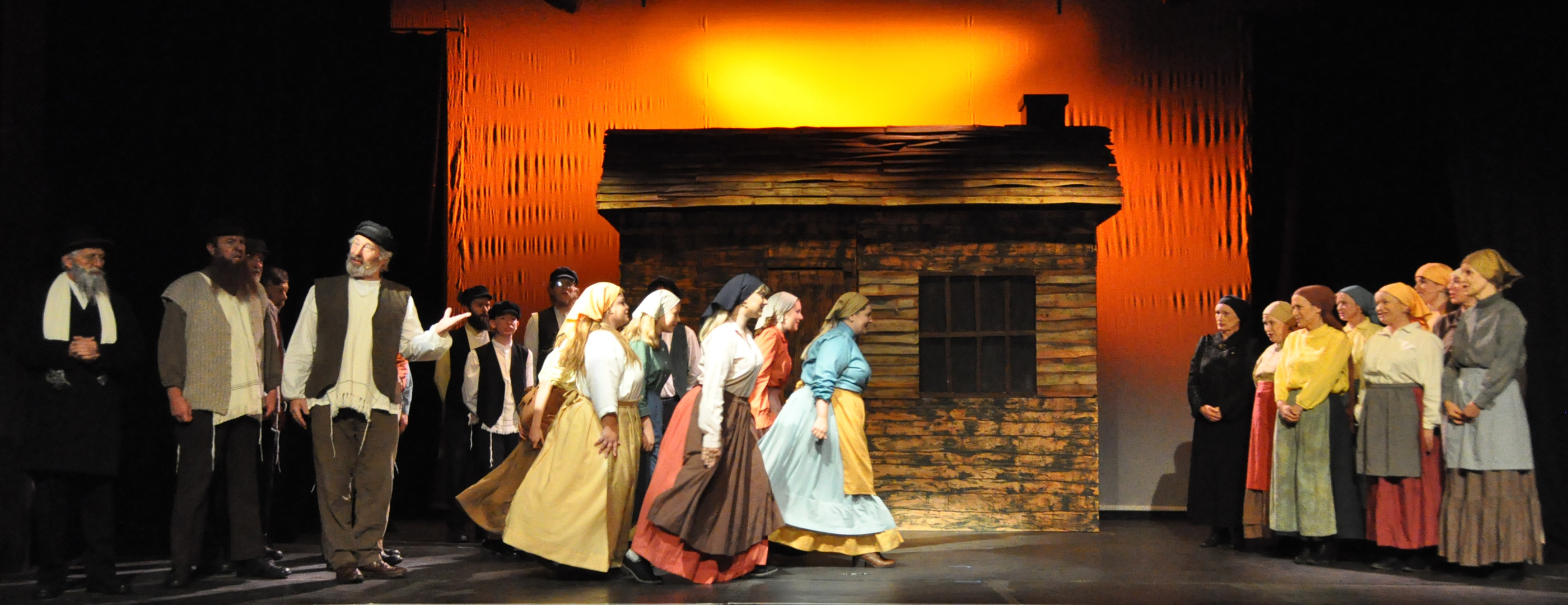 Fiddler - dress rehearsal 22-10-19 -103.