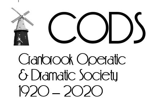 Logo 35.jpg