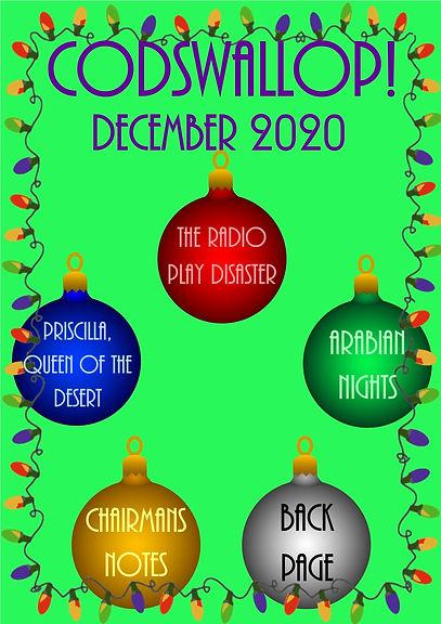 Codswallop December 2020.jpg