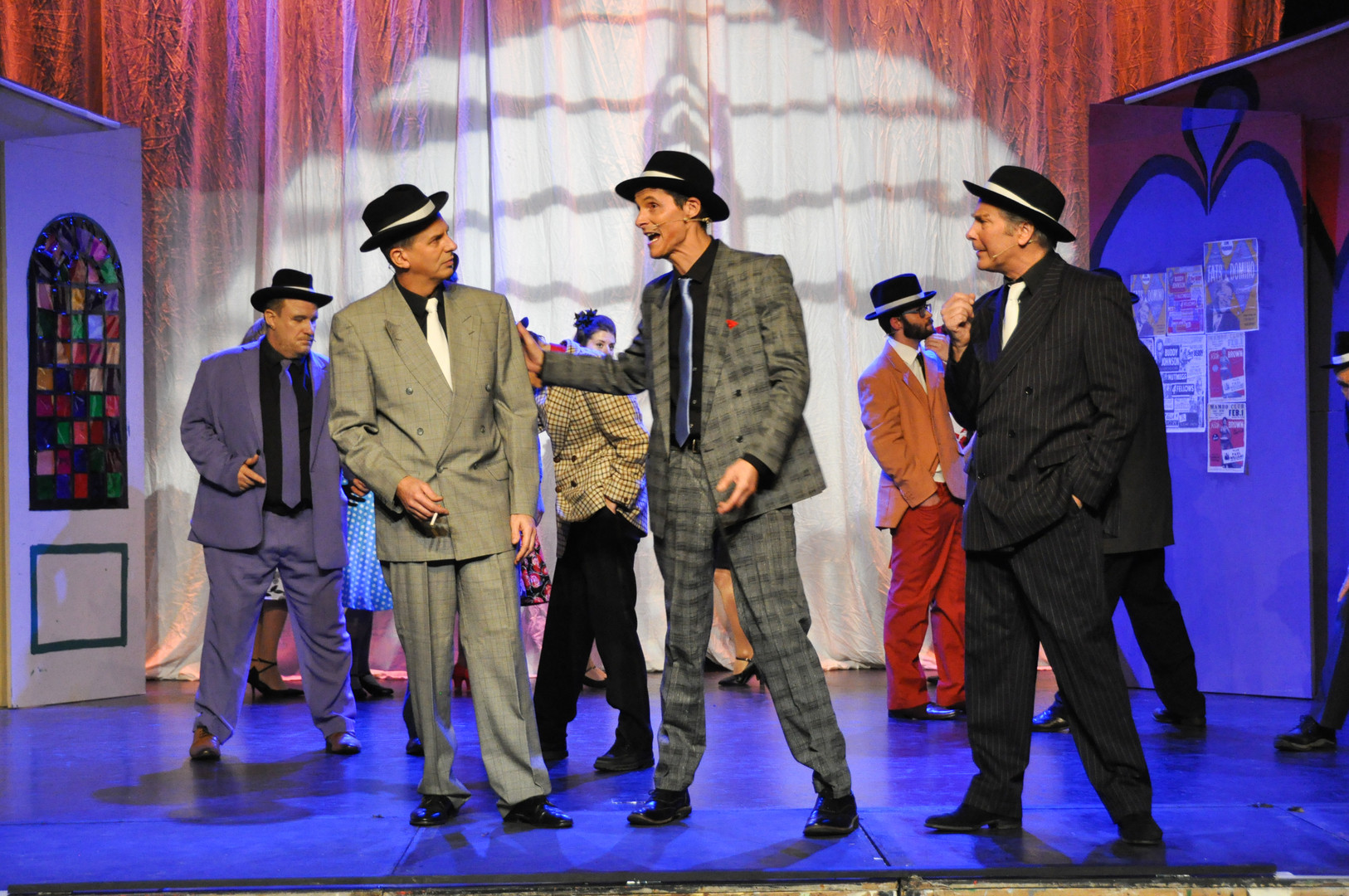 Guys & Dolls - Display 65 (1 of 65).jpg