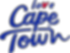 logo-love-ct-blue-footer.png