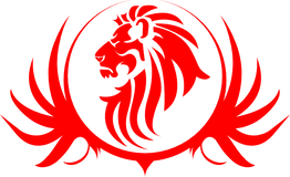 red-ink-tribal-lion-tattoo-design.png