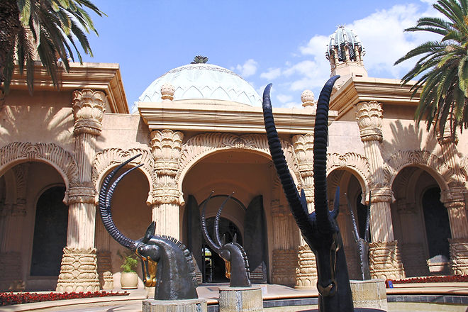 palace-of-lost-city-architecture-in-johannesburg-south-africa_edited.jpg