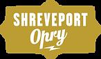 ShreveportOpry.png