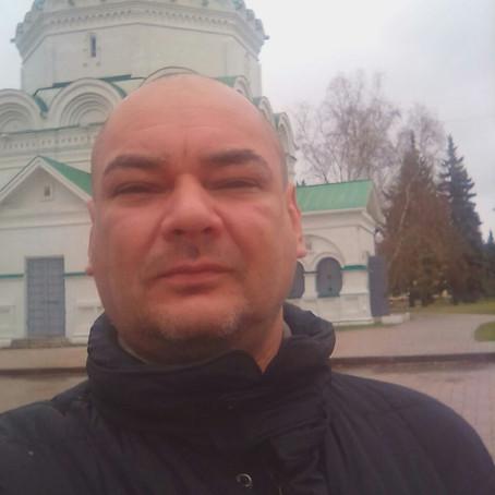 Розыск информации и свидетелей гибели мужчины в Нижнем Новгороде