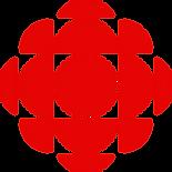 1024px-CBC_Logo_1992-Present.svg.png