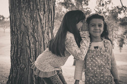 williamsfamily-17.jpg