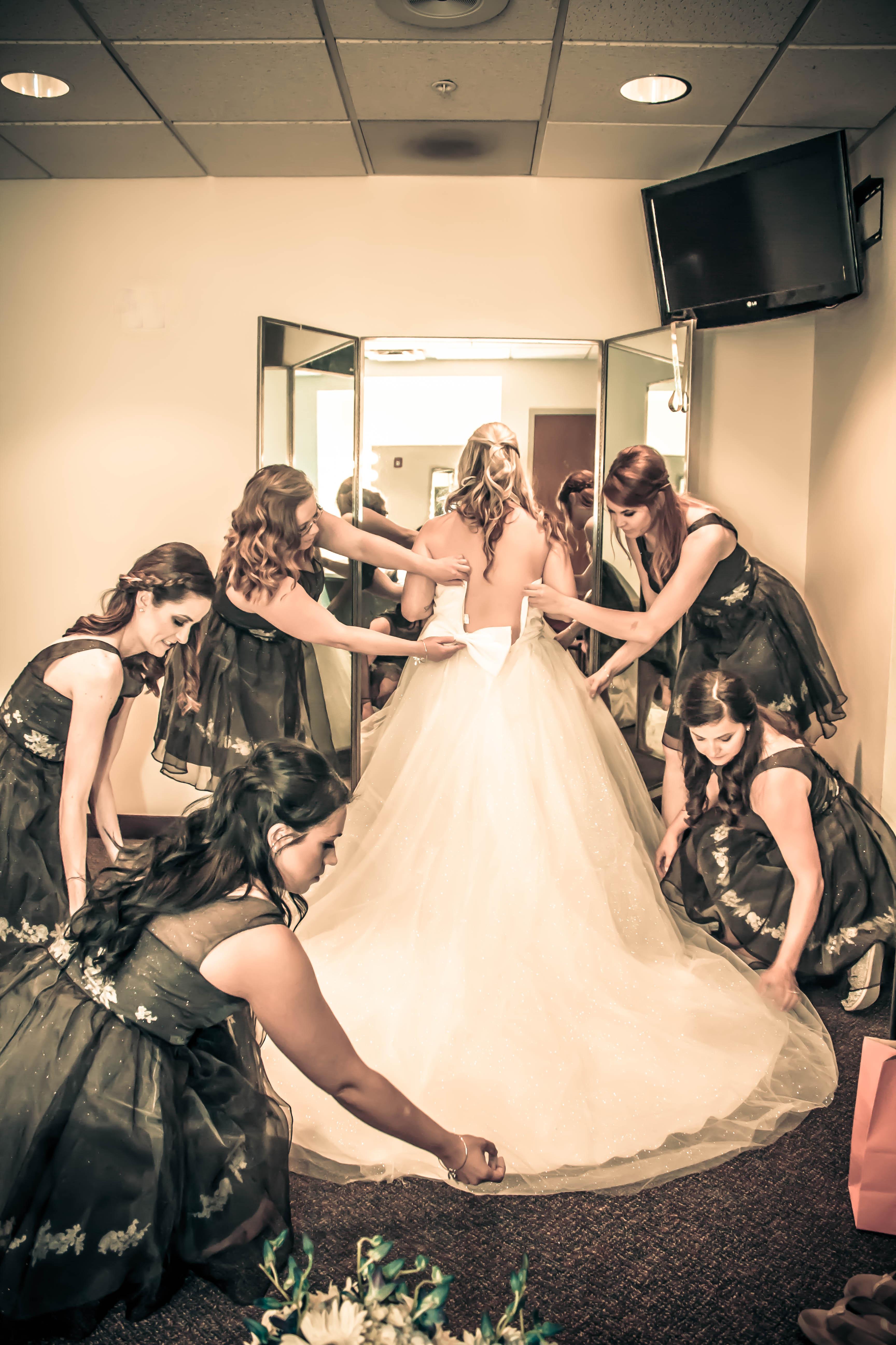 #kimshackwedding-64