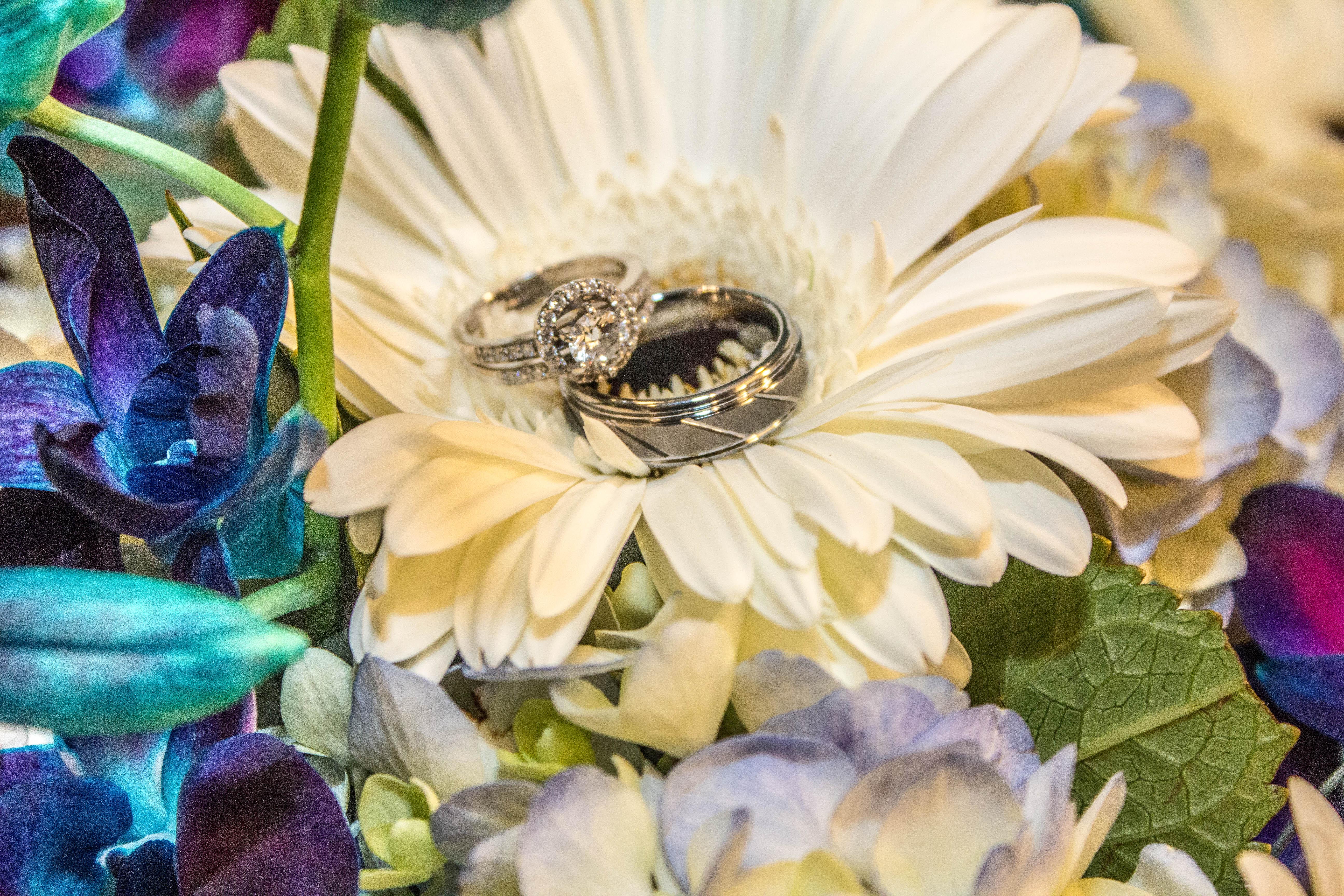 #kimshackwedding-53