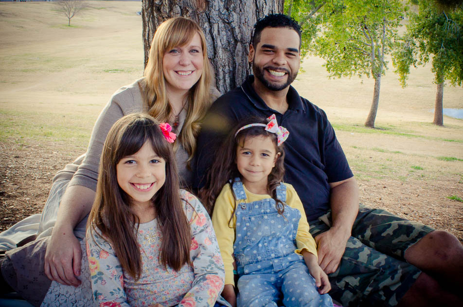 williamsfamily-7.jpg