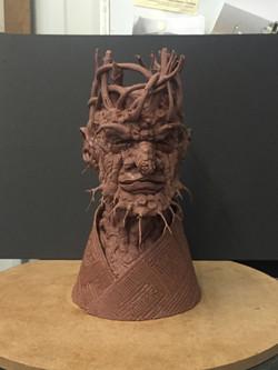 Clay Original