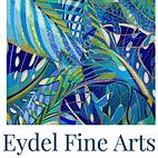 Eydel Fine Art Gallery