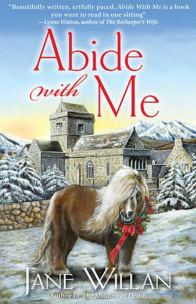 Abide With Me.jpg