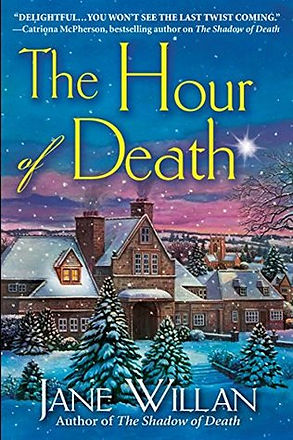 the hour of death.cover.may.2018.jpg