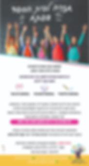 WhatsApp Image 2018-08-20 at 14.47.01.jp