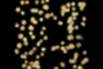bigstock-gold-glitter-selective-focus-64