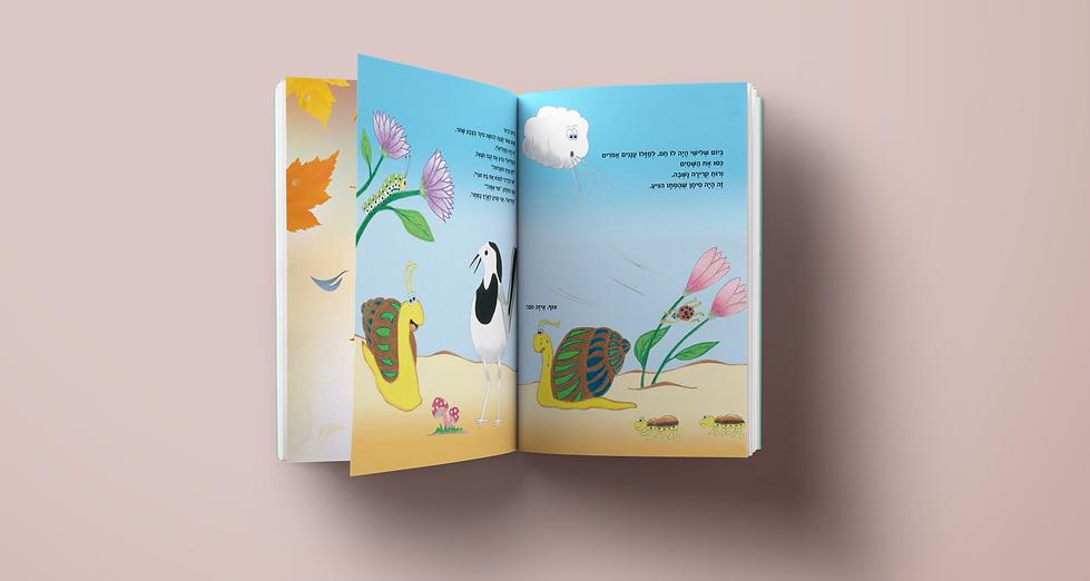 Paperback-Book-Mockup-vol-2.png