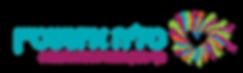 לוגו וקטורי-01.png