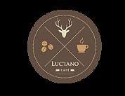לוצ׳יאנו קפה