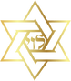 Levi Change Logo