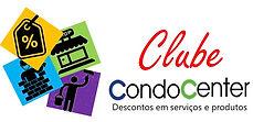 Clube Condocenter.jpg